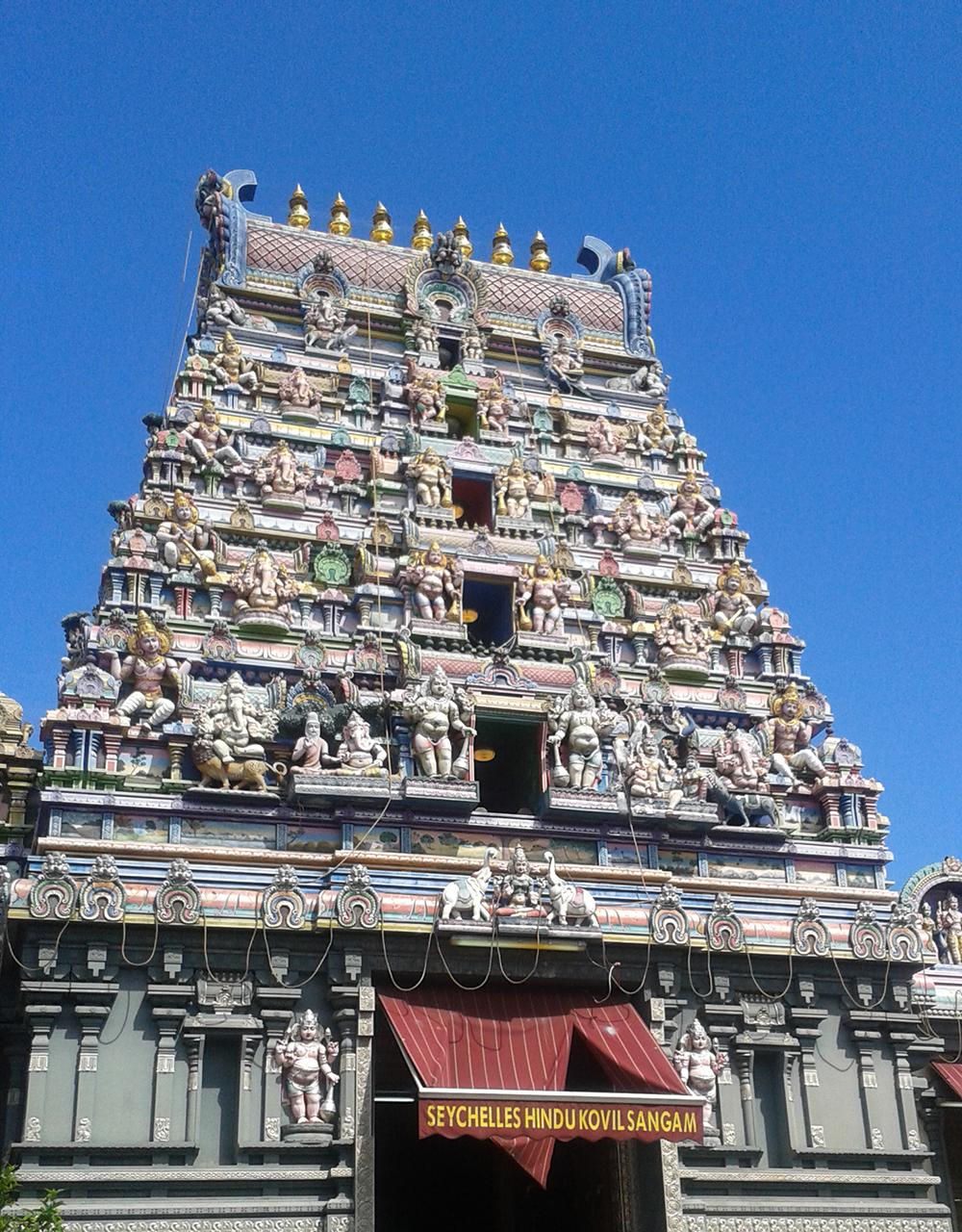 Hinduistické seznamovací webové stránky