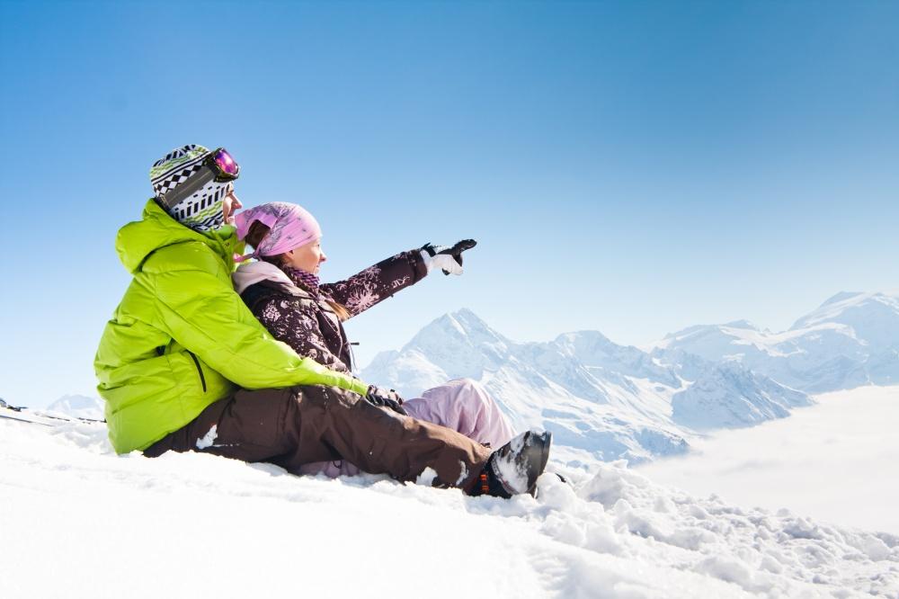 snowboarding seznamka europe online dating zdarma