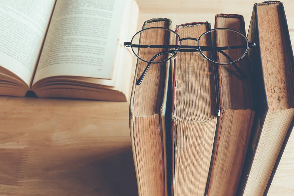 seznamky zdarma při čtení