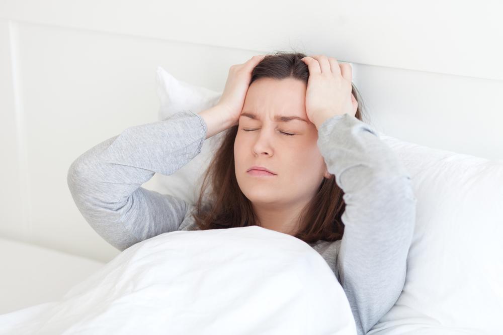 chronické bolesti seznamky