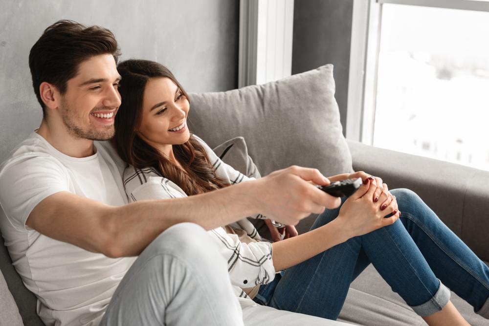 cerbung rify matchmaking část 9