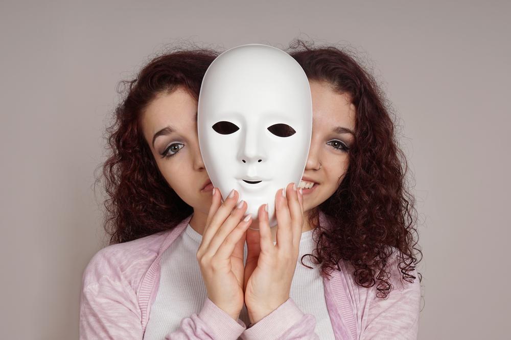 randění s někým duševním onemocněním online seznamka znalost