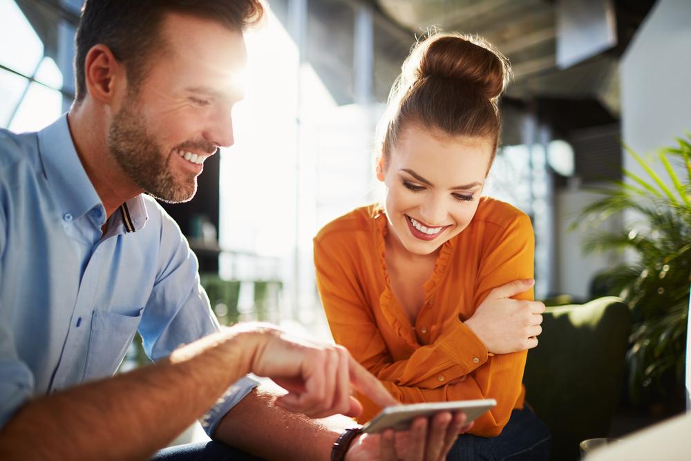 Randění s důstojností online randění