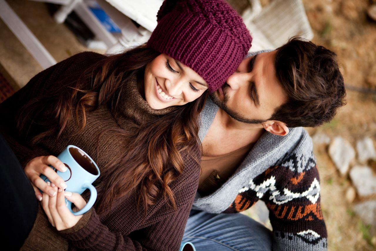 online seznamka pro kovboje seznamka pro mimomanželské záležitosti