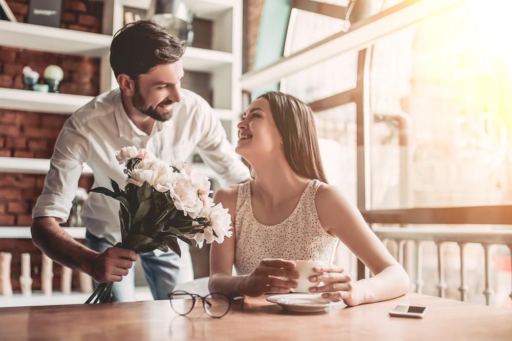 jaká jsou 8 jednoduchá pravidla pro randění s mojí dospívající dcerou