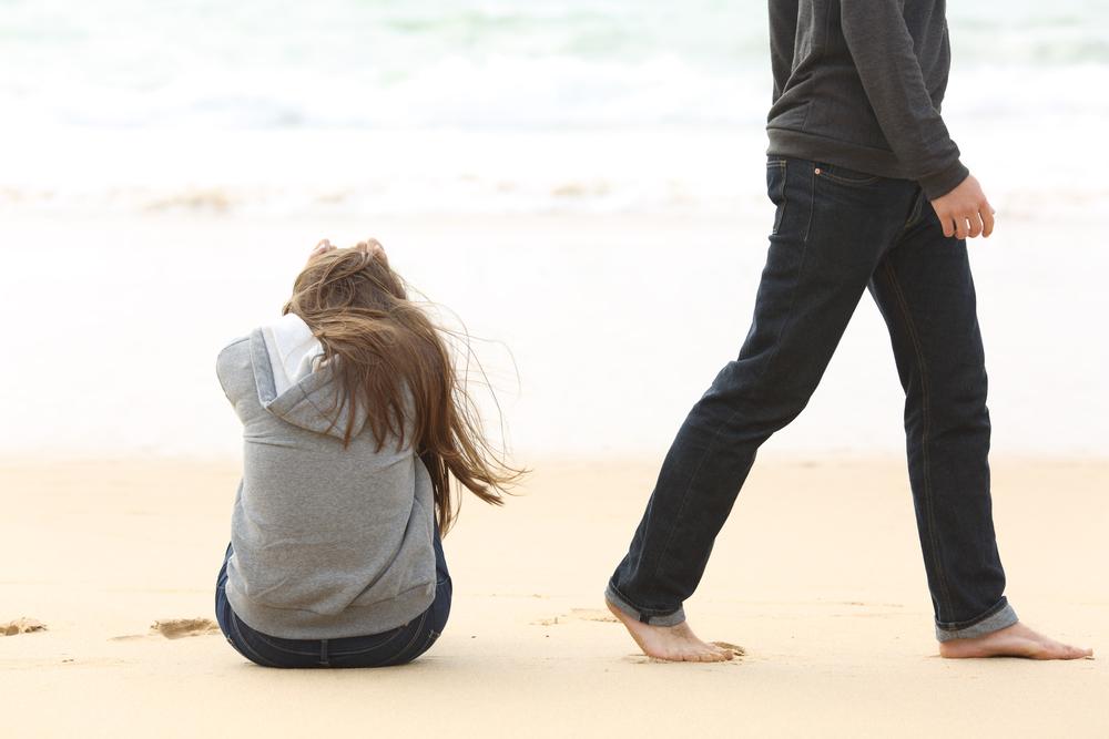 otázky, které byste měli položit, než se s někým seznámíte jak přestat chodit s inzeráty