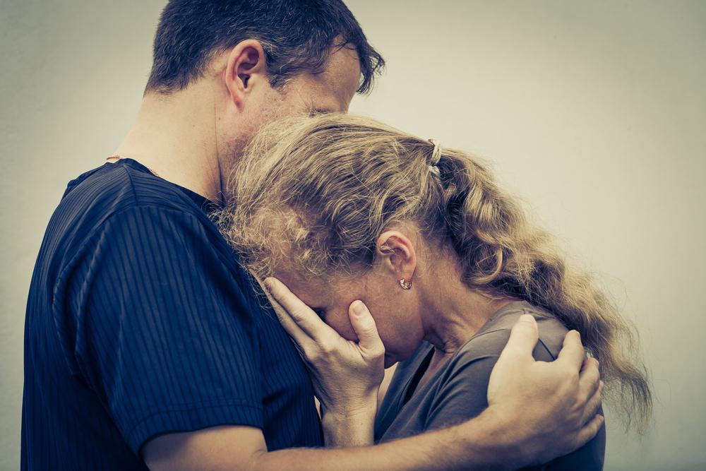 Seznamka pro lidi trpící úzkostí