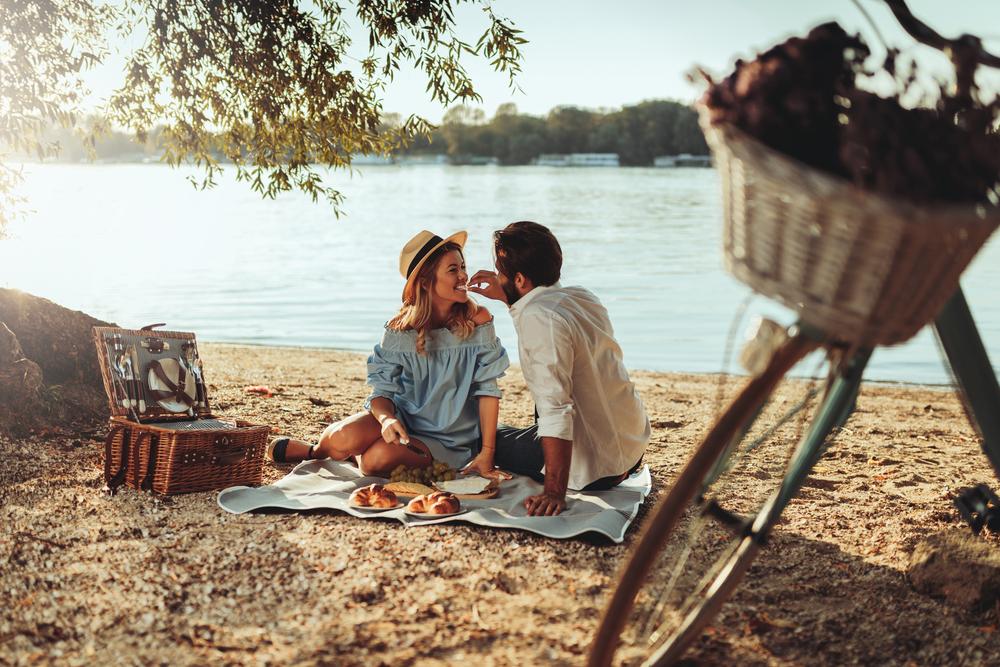 populární aplikace pro randění s Androidem Coquitlam připojte