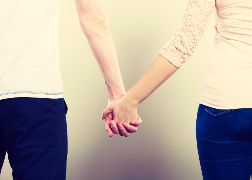 randit s někým větším než ty švédské seznamovací fráze