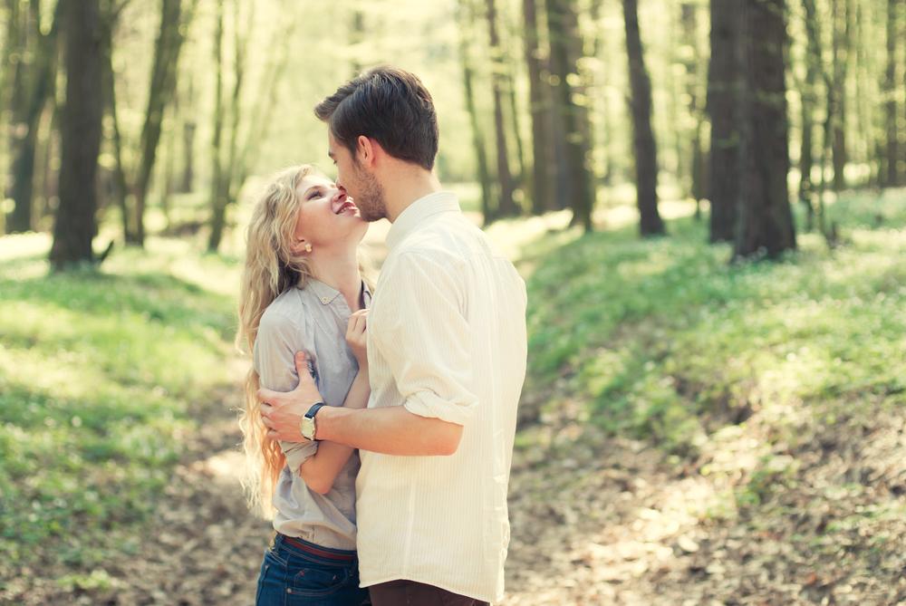 Seznamovací tipy, jak získat přítelkyni