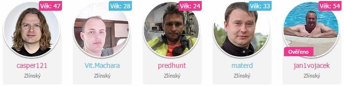 hrozné profily pro seznamky desi datování usa