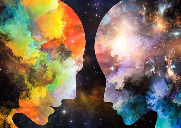 co vypovídá vaše oblíbená barva o vaší osobnosti seznamte se