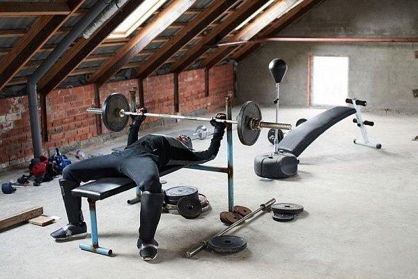 online seznamky fitness líp datování pohled