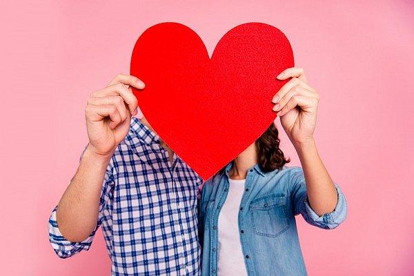 jaký je rozdíl v randění a vztahu