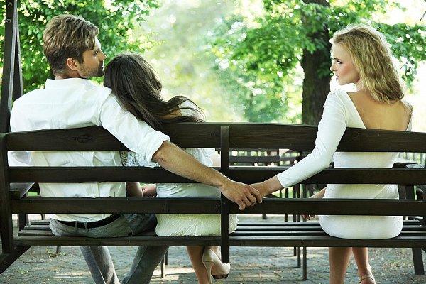nejzábavnější randění s historií